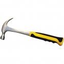Hammer All Steel 160z