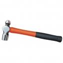 Hammer Ballpein 450gr Fibreglass