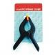 Clamp Nylon Grip 9 Inch