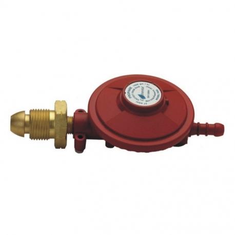 Regulator Gas Regulator
