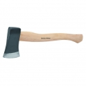 Axe 2Lb Heavy Duty Hickory Handle