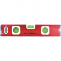 Level Magnetic 3 Vial 300cm