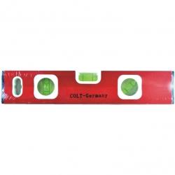 Level Magnetic 450cm