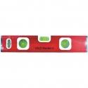 Level Magnetic 3 Vial 800cm