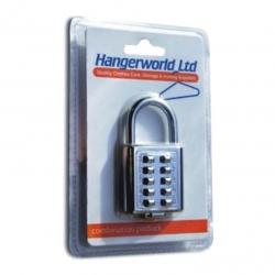 Lock Digital 35mm