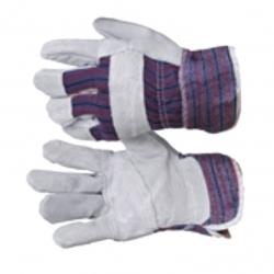 Glove Candy Handyman