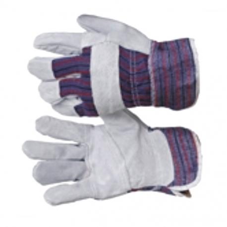 Glove Candy Handyman Double Palm