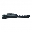 Brush Wire Brush with Handle