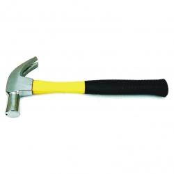 Hammer Claw Prof 480Gr