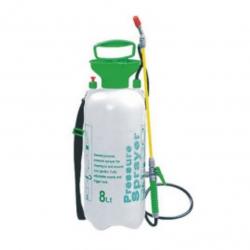 Sprayer Pressure Sprayer 5Lt