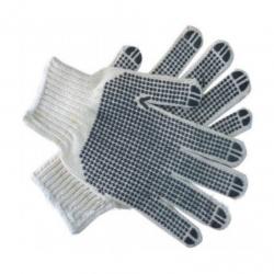 Glove Garden Polka Dot