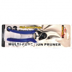 Shear Pruning Prof Reli-On Type