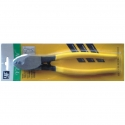 Cutter Cable Professional