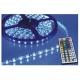 Light Set LED Strip 5M