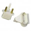 Plug Adapter 1X5A