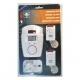 Sensor Alarm Sensor Intruder