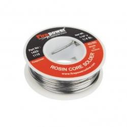 Solder Resin Core 1.0mm