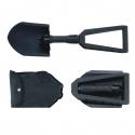 Spade Foldable Camping